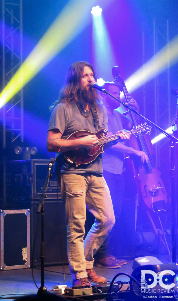 50f1d1df281 Paul Hoffman · Paul Hoffman · Nothing quite like seeing Greensky Bluegrass  ...