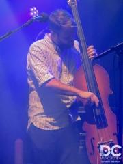 Mike Devol
