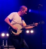 Michael Bont