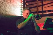 Carl Gerhard of Jazz is PHSH