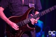 John Kadlecik's Guitar