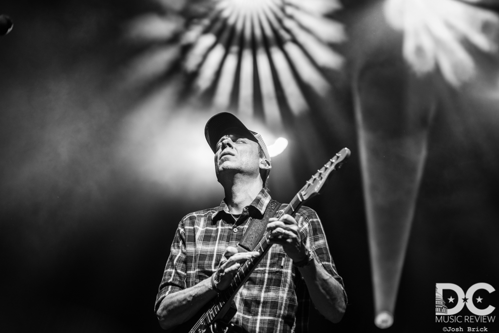Umphrey's McGree