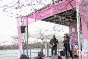 Mary-el at the Cherry Blossom Festival_09