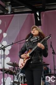 Mary-el at the Cherry Blossom Festival_04
