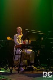 Gabriel Garzon-Montano