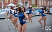 The Funk Parade