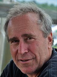 Mark Raker