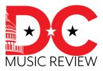 DC Music Review Staff