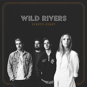 Wild Rivers - Eight-Eight