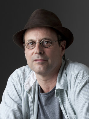 Bob Boilen (Courtesy of NPR)