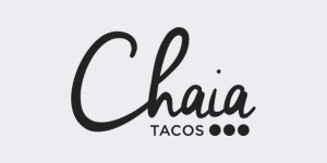 Chaia Tacos
