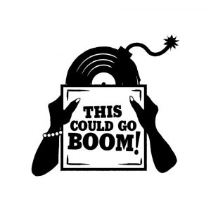 """This Could Go Boom!"""" Record Label Will Amplify Gender Marginalized"""
