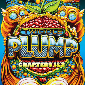 Click Here to Buy Twiddle Plump