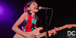 Stella Donnelly performs at U Street Music Hall