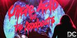 Uncle Acid & The Deadbeats at Rams Head Live